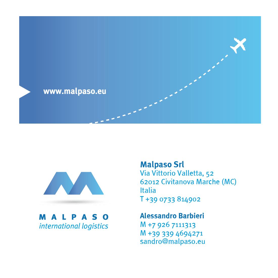 Bigliettini Malpaso_Tavola disegno 1