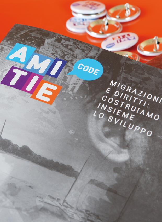 AMITIE-CODE2