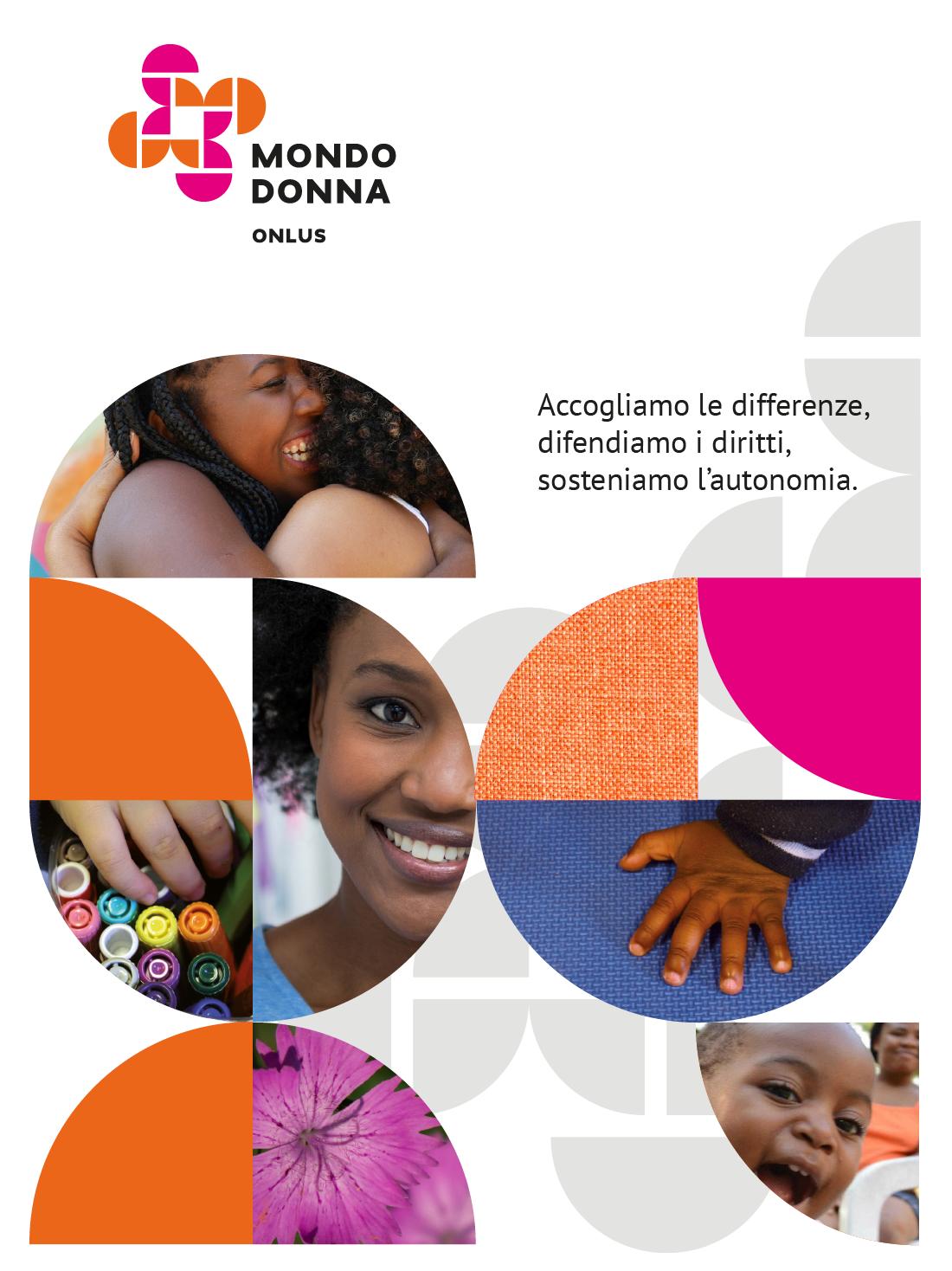 brochure MondoDonna cover_Tavola disegno 1