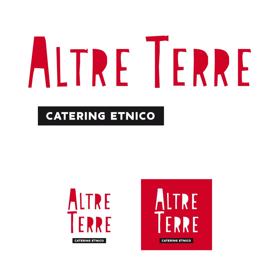 Altre-Terre-catering-logo