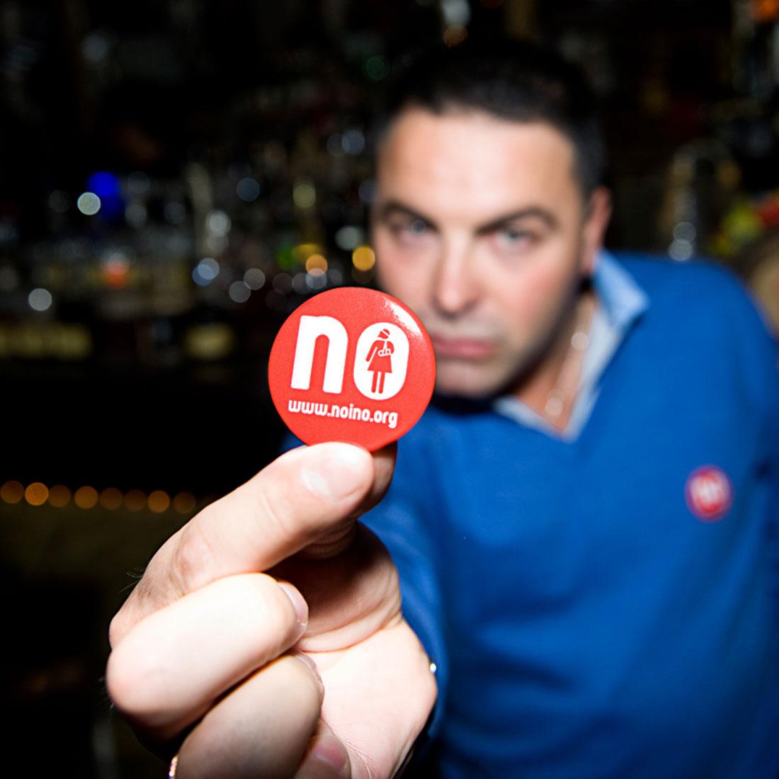 NoiNo.org-copertina