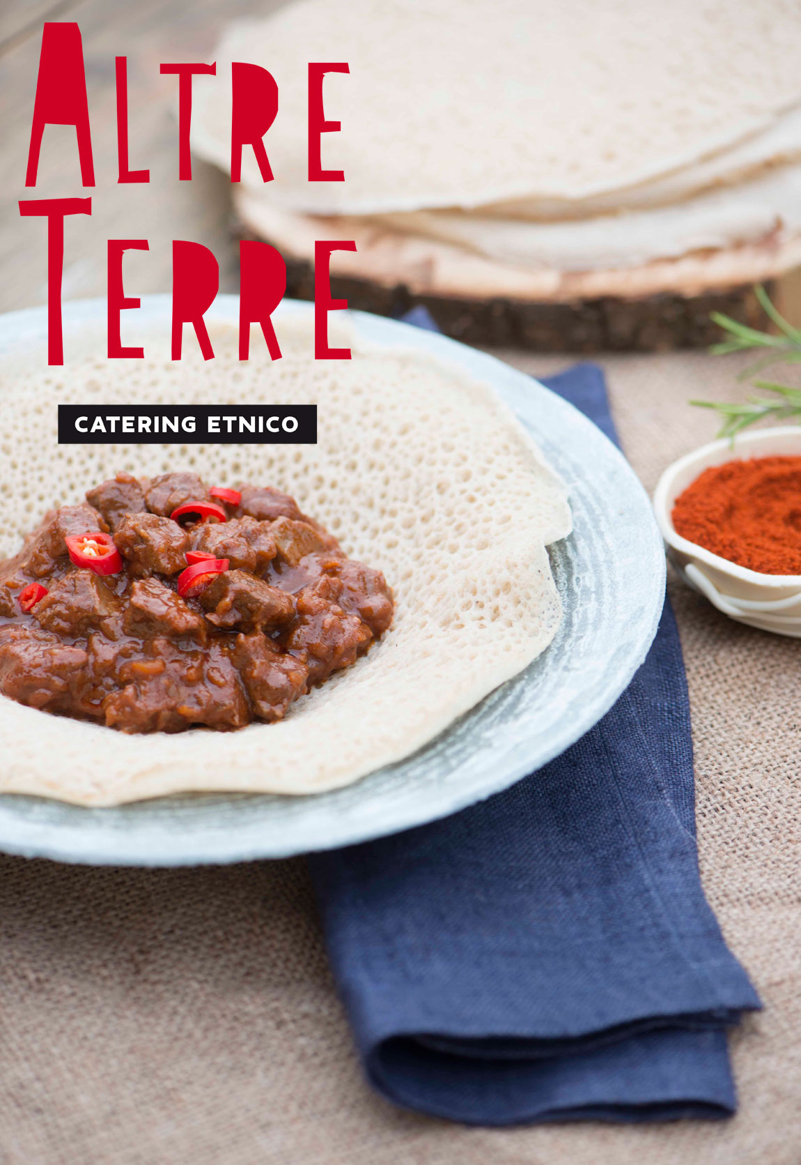 altre-terre-catering-cover