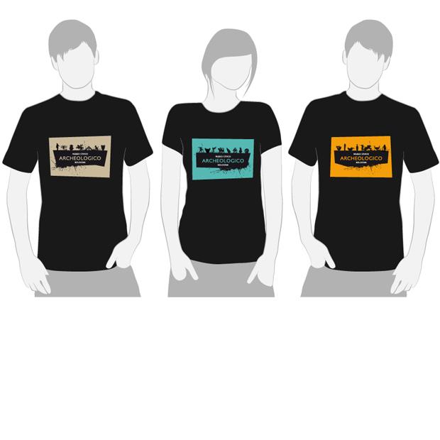 applicazione-t-shirt-MCA