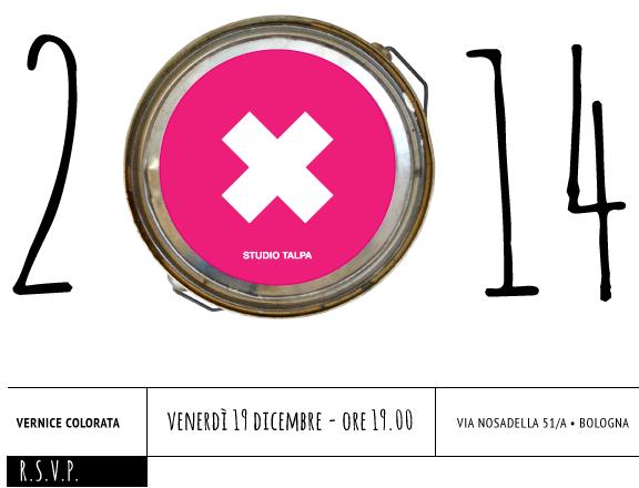 invito-vernice-studio-talpa-2014