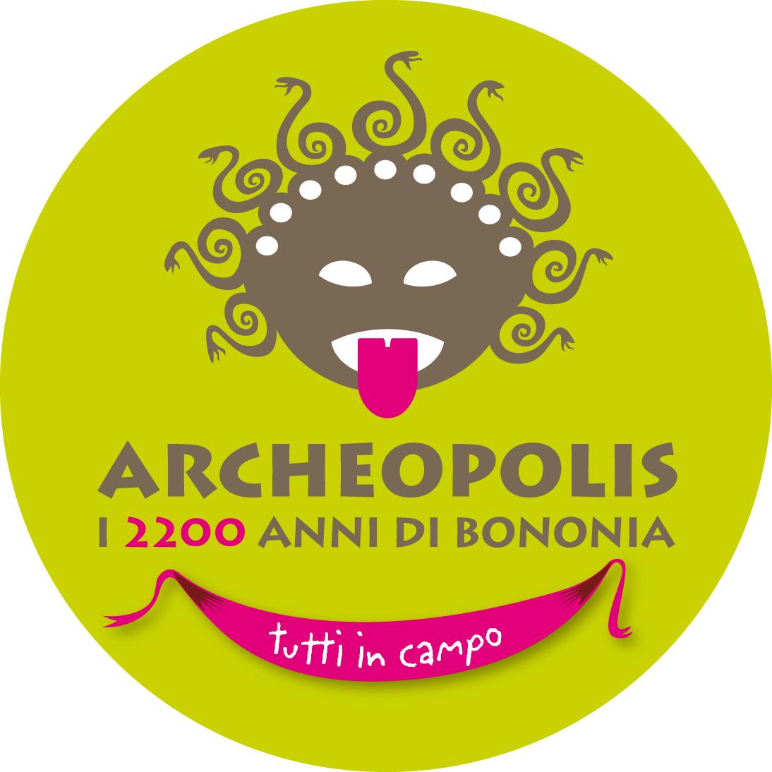 logo-archeopolis-tutti-in-campo