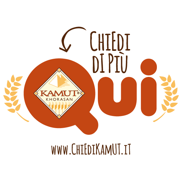 logo chiedikamut.it