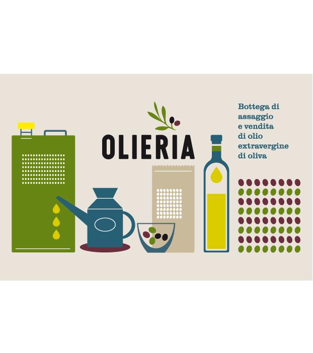 olieria-famiglia