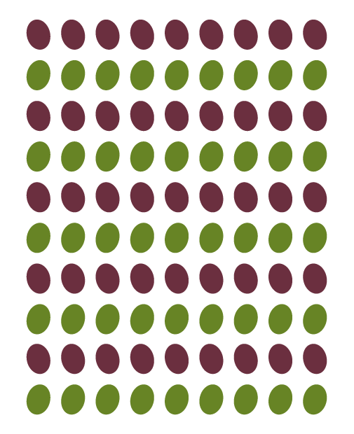 texture olive Olieria