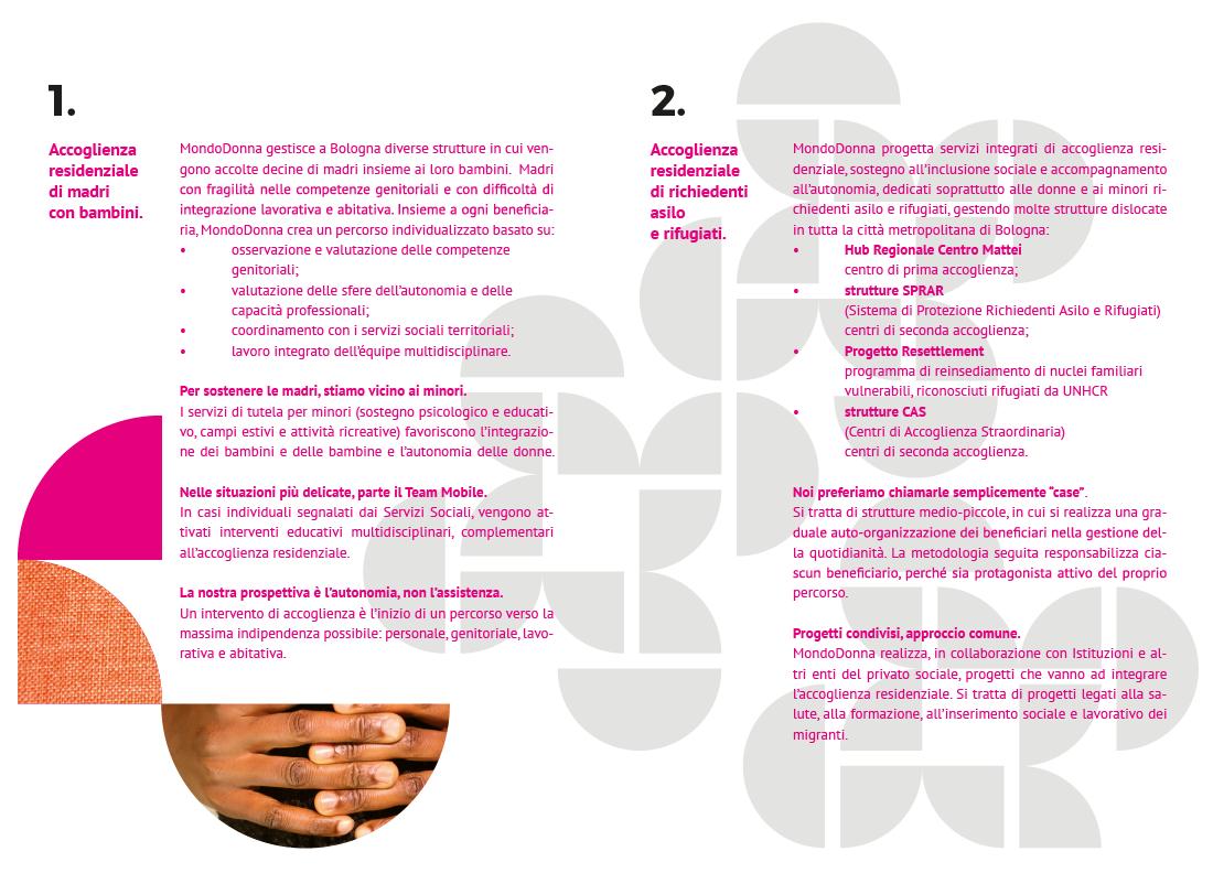 brochure MondoDonna interno2_Tavola disegno 1