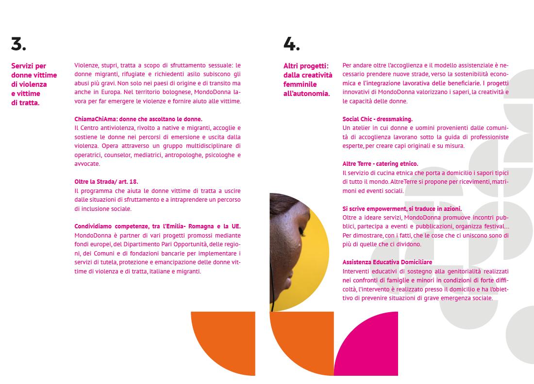 brochure MondoDonna interno3_Tavola disegno 1