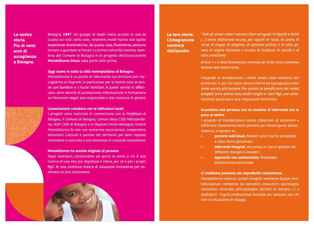 brochure MondoDonna interno_Tavola disegno 1