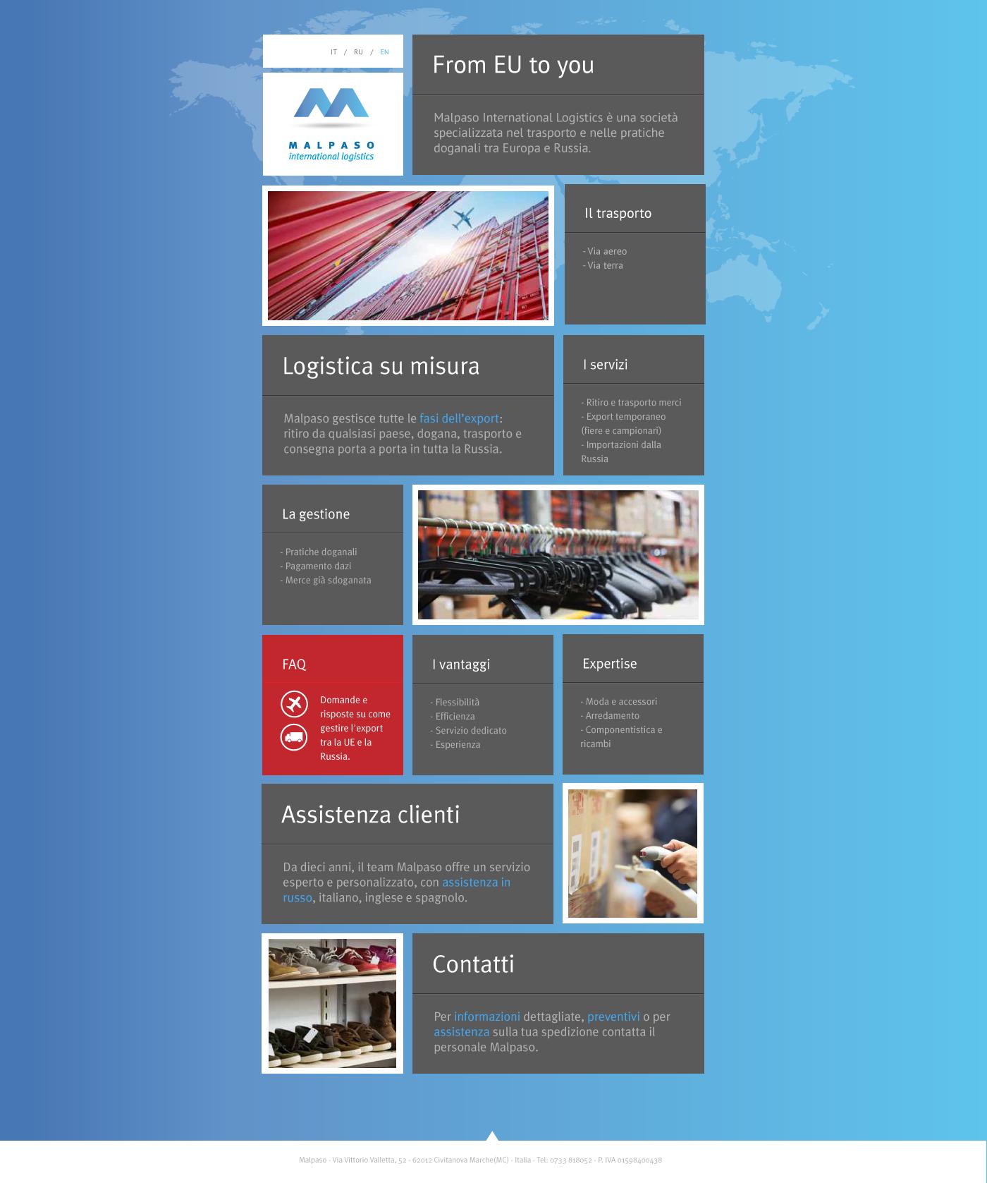 malpaso-sito-home-page