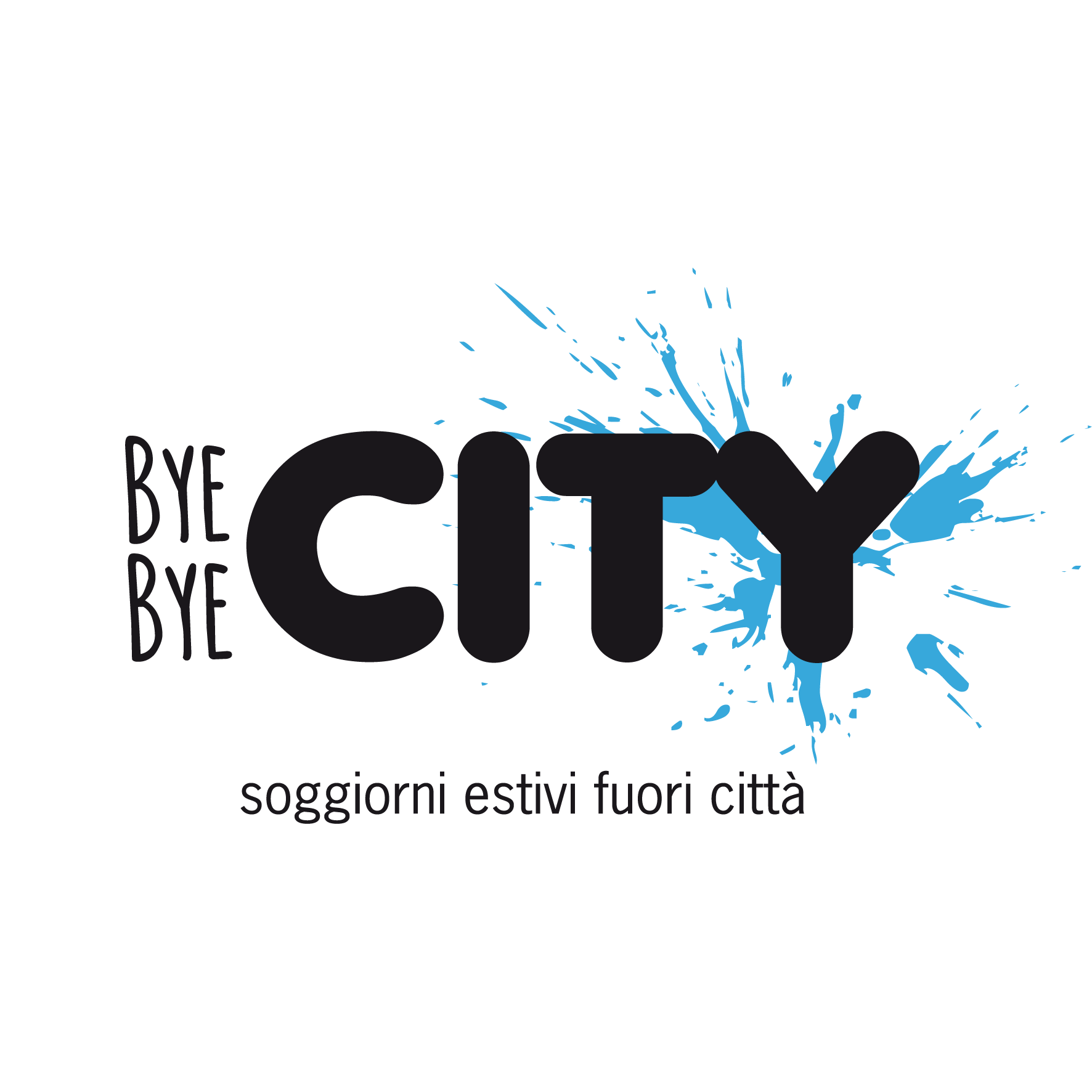 Bye Bye City