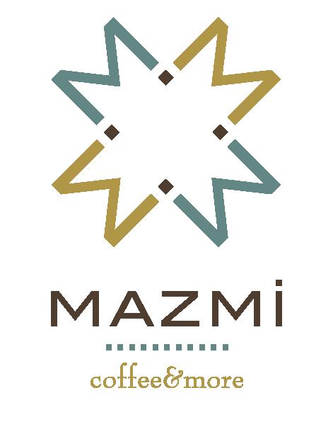 Mazmi logo Studio Talpa