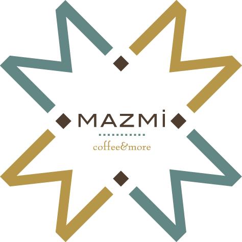 Mazmi variante di logo Studio Talpa