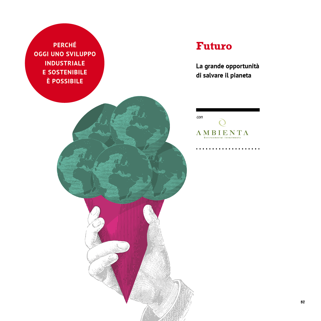 catalogo Librì Futuro cover