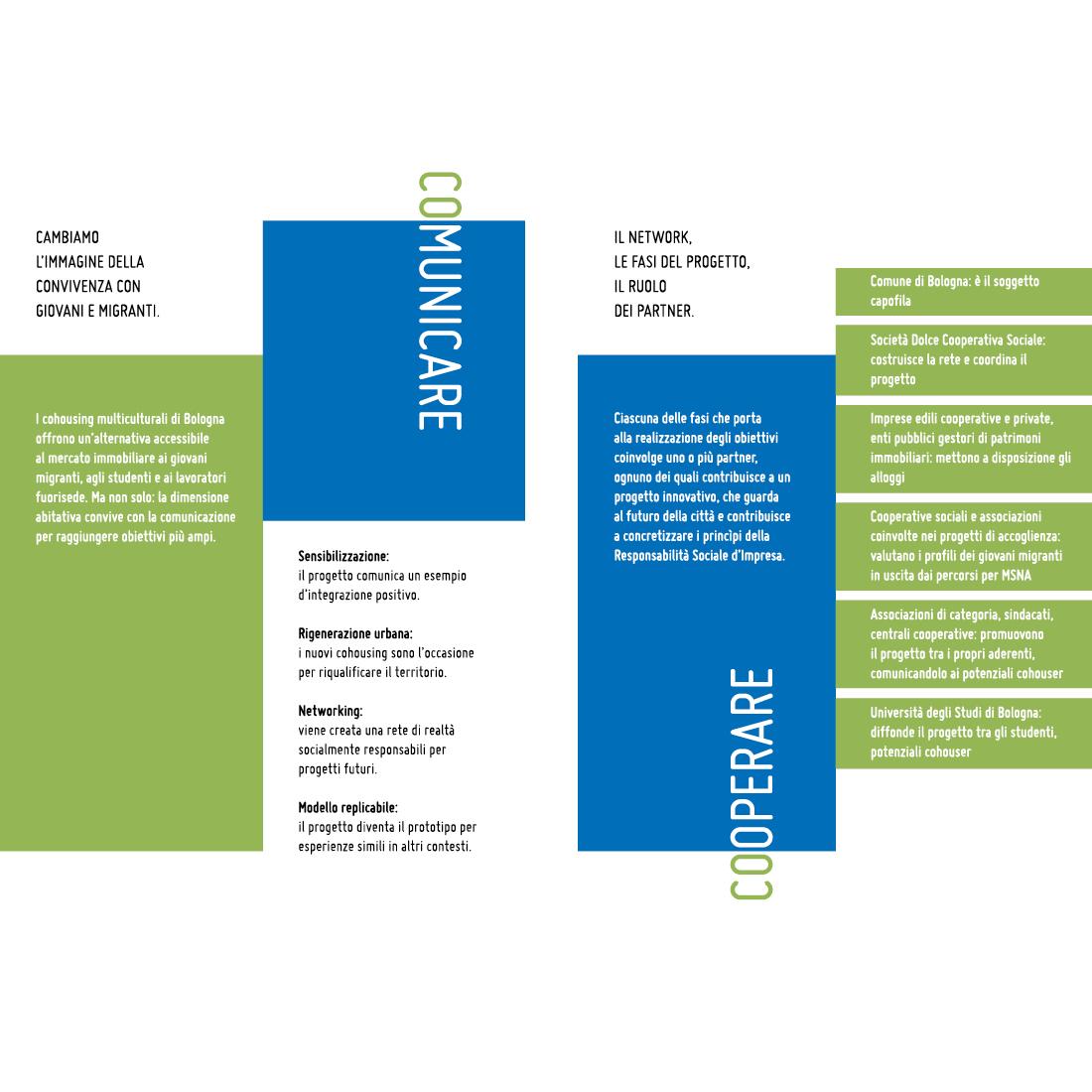 interno folder 2